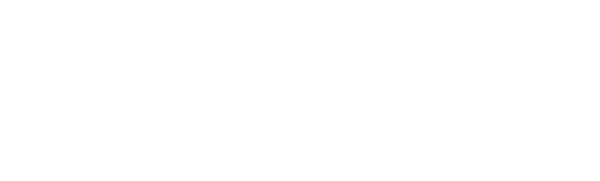 Bradhams-signature