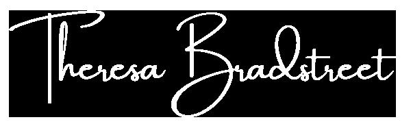 Bradhams-signature