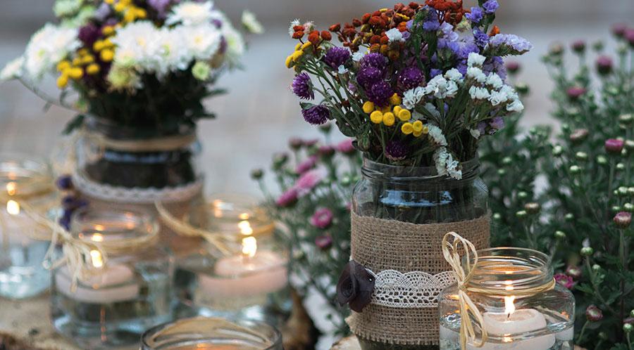 bradhams_flowers_bohemian