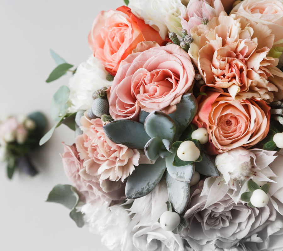 bradhams_flowers_bouquets